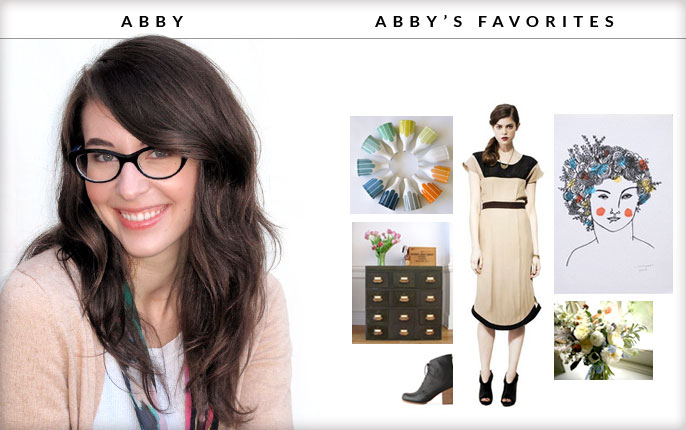 Abby-Faves3
