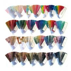 Complete-palette-set