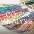color-analysis