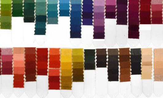 palette_basic