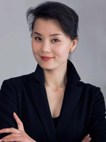 Julie_Zhou