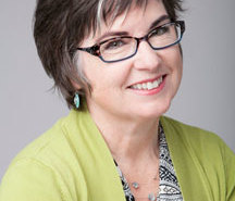 Susan-Hesselgrave548