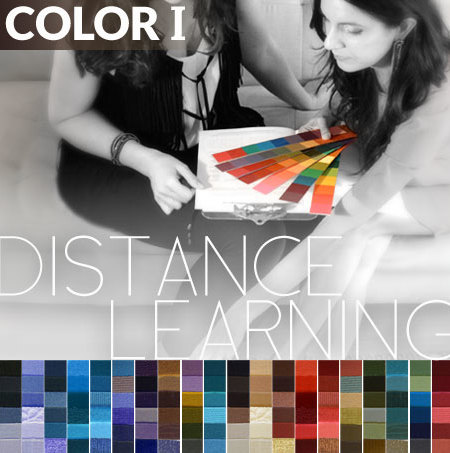 DL_Color1