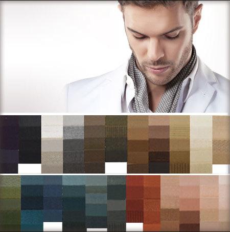 L2_Color_Consult