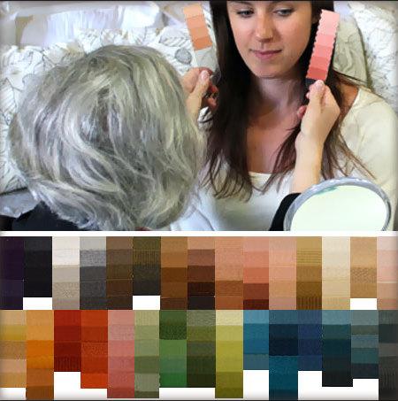 L3_Color_Consult