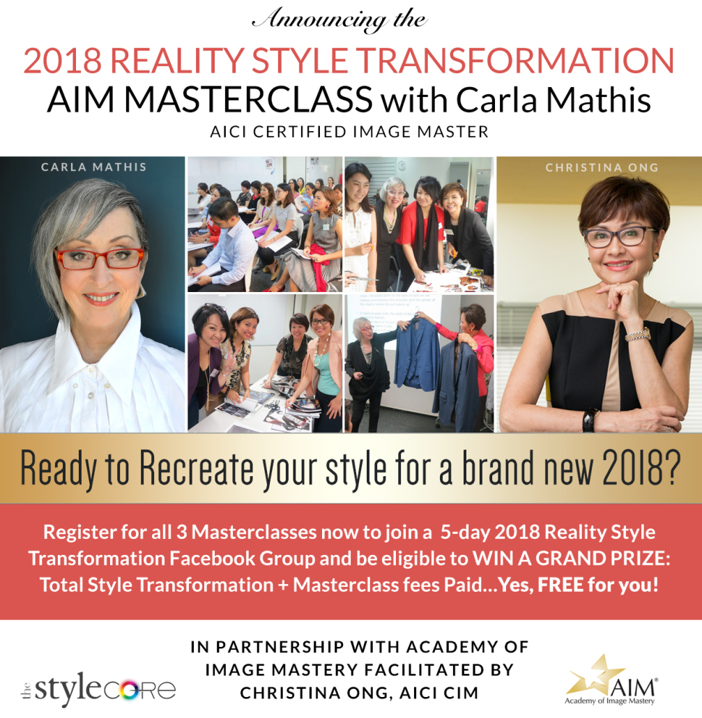 Singapore 2018 brochure_header2