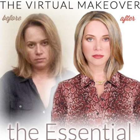 VM_Essential