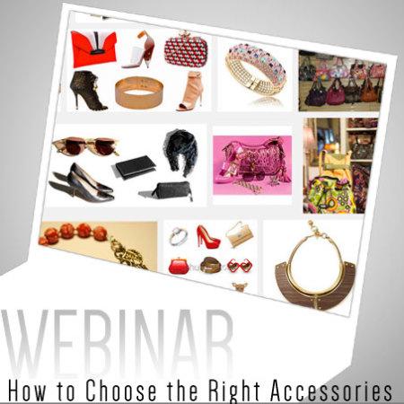 Webinar_Choosing-Accessories