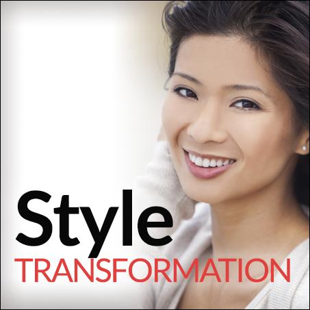 style_singapore