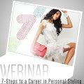 webinar_7steps_Career_styling