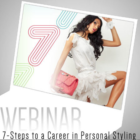 webinar_7steps_Career_styling