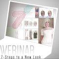 webinar_7steps_new_look
