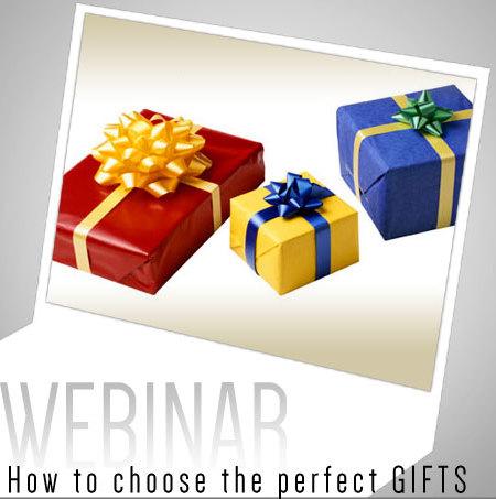 webinar_Choosing_Gifts