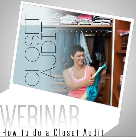 webinar_ClosetAudit