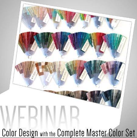webinar_Complete_Clr_Design