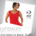 webinar_StyleUpdate_50-70_2