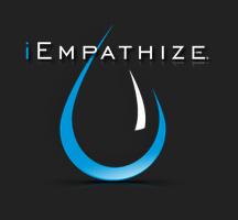 iEmpathize-logo