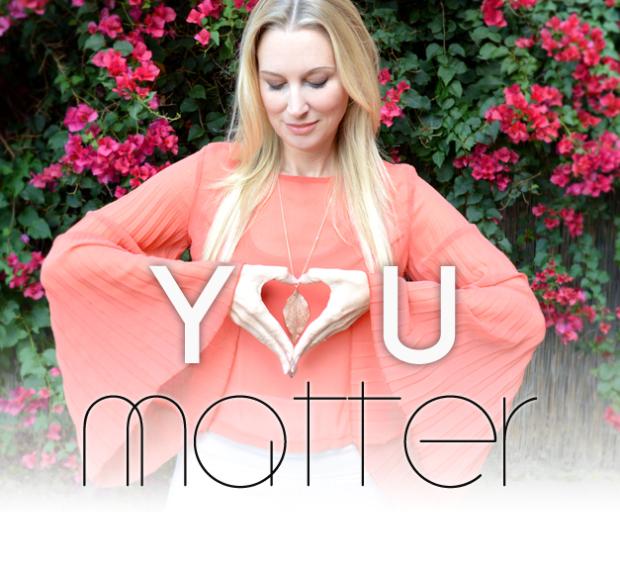 You_Matter