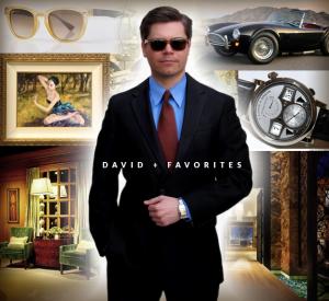 David_faves3