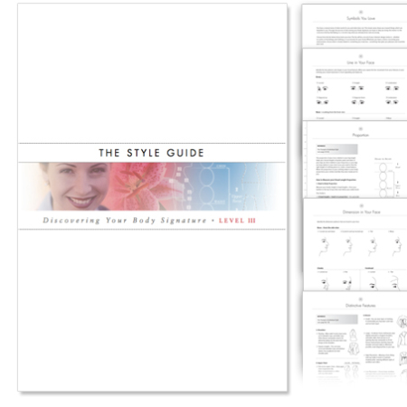 style_only_guide