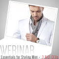 Essential_mens-webinar-aici