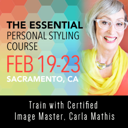 Essential_Course_Feb2018