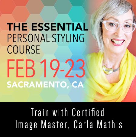 Essential_Course_Feb2018