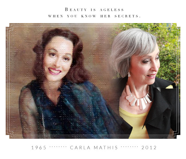 Carla-then-and-now