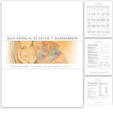 L1_Guide_SPANISH