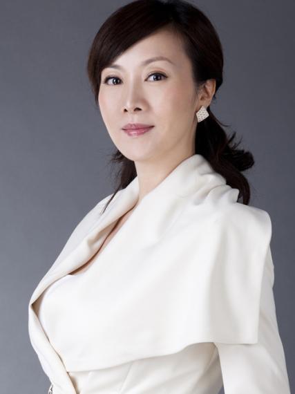 Qinyun_Wang