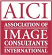 AICI-logo