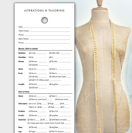 Alterations_Guide