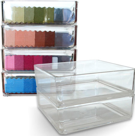 Clear_cases