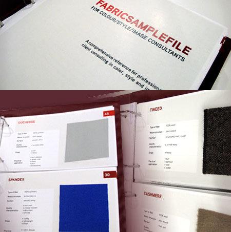 Fabric_File