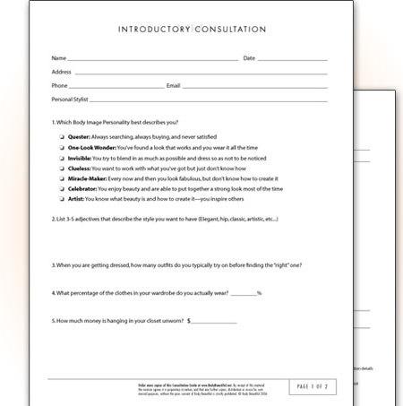 Intro_Consult