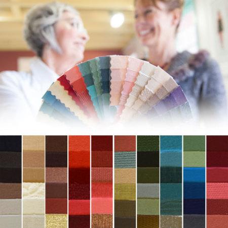 L1_Color_Consult