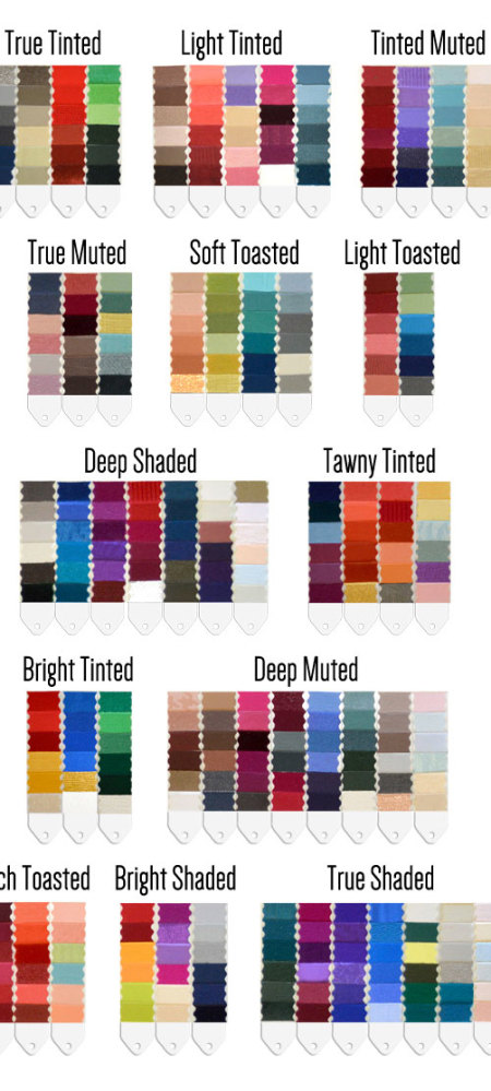 Mens-Color-Set-Inserts