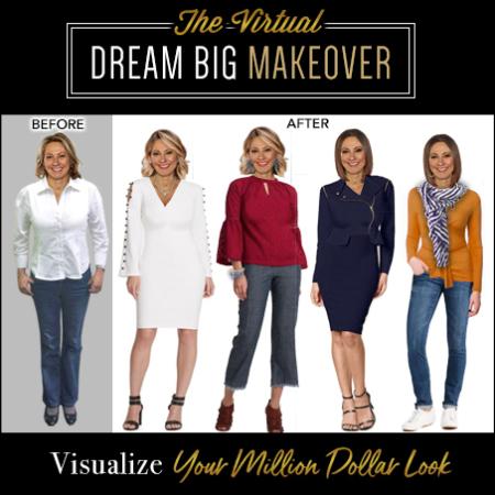 VM_Dream Big_2019