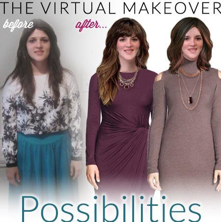 VM_Possibilities