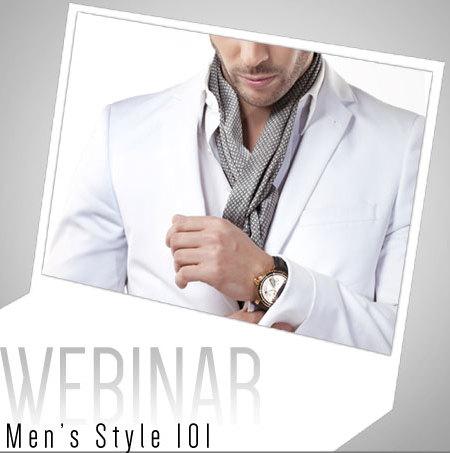 Webinar-Mens-style101