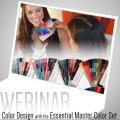 Webinar_Essential_Clr_Design