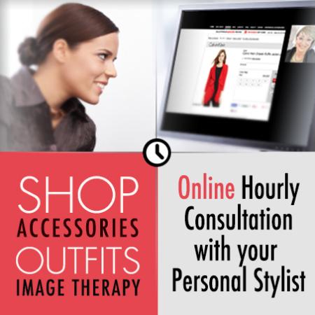 online_consult1