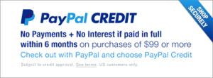 paypal_Credit2