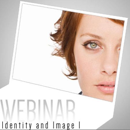 webinar-ID-and-Image