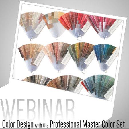 webinar_Professional_Clr_Design