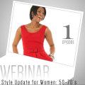 webinar_StyleUpdate_50-70_1