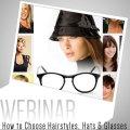 webinar_hair_hats_Glasses