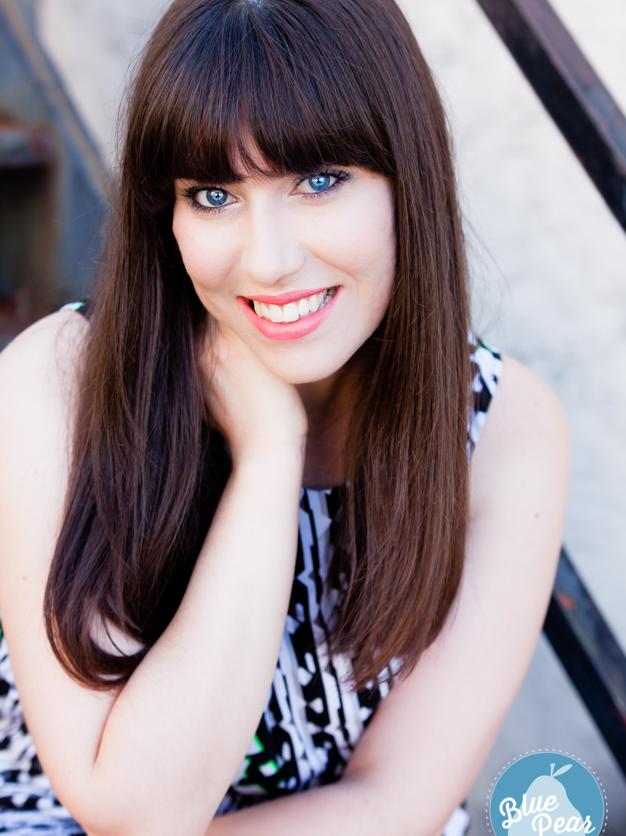 Katelyn-Miliey