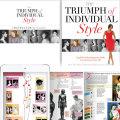TIS_Digital-Pack