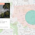 Noe_Valley_Map